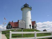 Best Cape Cod Lighthouses - cape cod lighthouses when u0026 where to find lighthouse tours