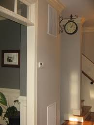 revere pewter adjacent to chelsea gray both benjamin moore