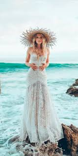 dresses for destination wedding 15 amazing destination wedding dresses for yous