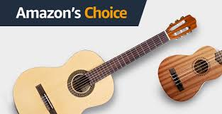 amazon black friday deals guitars amazon com musical instruments