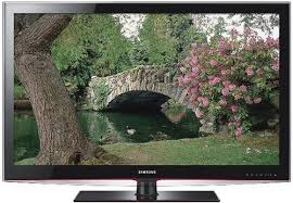 black friday 40 inch tv samsung ln32d550 32 inch 1080p 60hz lcd hdtv black 2011 model