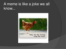 All About Meme - all about memes pop culture to watch 2014 edition