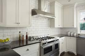 modern kitchen backsplashes 30 amazing design ideas for a kitchen backsplash