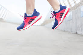 how to wash running shoes popsugar fitness