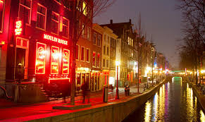 amsterdam red light district prices red light district amsterdam editorial stock image image of