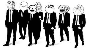 Render Memes - design mania revolução do design render memes
