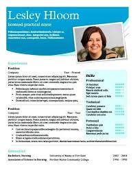 artsy resume templates artsy resume templates vasgroup co
