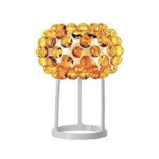 foscarini caboche pendant light foscarini caboche table l piccola gold free shipping