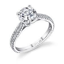 damas wedding rings palace of memories jewelers