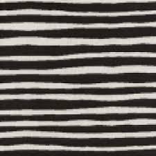 serengeti black u0026 white stripe 9 u0027 market umbrella marina pool