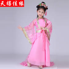 china girls medieval costume china girls medieval costume