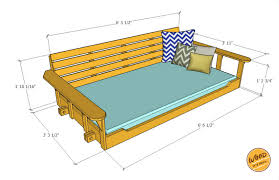 porch building plans bed swing plans build a porch and how to wood it s real