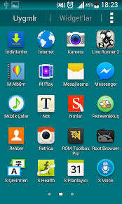 samsung story album apk app s5 themed story album m album samsung galaxy s iii mini