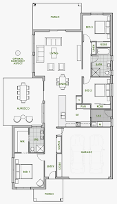 most efficient floor plans efficient house plans most efficient house plans y aeka co