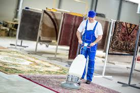 Oriental Rug Cleaning London 50 Off Rug Cleaning West London Rug Cleaners Fulham