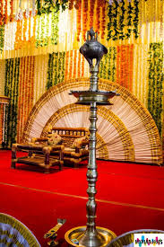 hindu wedding decorations for sale 116 best wedding decor images on marriage and