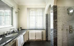 Bathroom Showroom Ideas by Bathroom Bathroom In Italian Bathroom Makeover Pictures Luxury