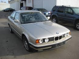 e30 m3 bmw bmw bmw 1977 bmw 1990 model e30 1990 1989 bmw e30 m3 bmw 1989