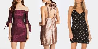 holiday cocktail dress 11 best holiday party dresses 2017 chic christmas party dresses