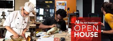 Art Institute Video Game Design The Art Institutes Home Facebook
