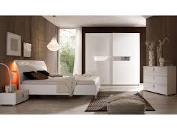 Roller Schlafzimmer Angebote Schlafzimmer Komplett Landhausstil Weiß übersicht Traum