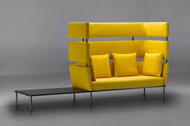 High Back Patio Chair Cushion High Back Outdoor Chair Cushions Chair Design And Ideas