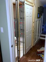 glass door in bathroom how to install a pocket door johnson hardware 1510 series