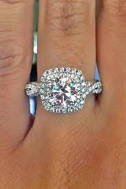 pretty rings pictures images Big beautiful wedding rings big pretty wedding rings slidescan jpg