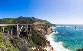 best scenic road trips in usa america s best road trips us road trip ideas travel leisure