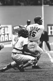 2068 best mlb history images on pinterest baseball photos