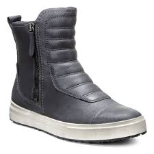 ecco womens boots australia free shipping and easy returns ecco boots boots authentic