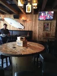 bureau de poste à proximité restaurant le bureau de poste menu horaire et prix 317 rue des