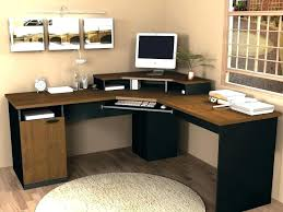 L Shaped Computer Desk Plans L Shaped Computer Desk Plans Diy Ideas That Make More Spirit Work