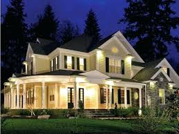 country style home interiors modern country homes modern country style homes lighting modern