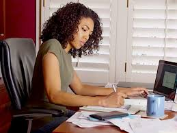 work from home jobs atlanta topic