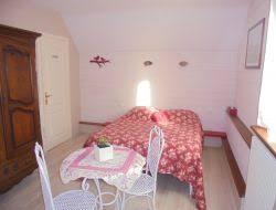 chambre d hote quentin en tourmont chambres d hotes quend chambre à quend et à proximité somme
