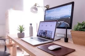 Desk Divorce Alberta Best Law Firm Websites Amazelaw