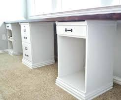 Lowes Office Desks Lowes Office Desks Home Office Home Office Desks Like