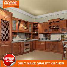 kitchen sink with cupboard for sale china staining oak wood kitchen cabinets cupboard