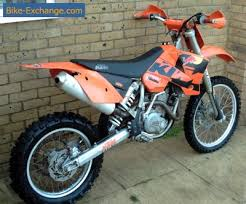 Ktm Exc F 250 For Sale In Kent Field Bike Bikes