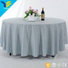 Buy Table Linens Cheap - buy cheap china round polyester table linen products find china