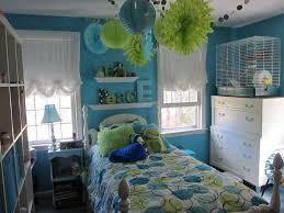 Tomboy Bedroom House Tour Ebby U0027s Teen Room Jen Bowles Design