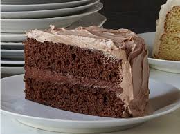 double chocolate layer cake recipe tom douglas food u0026 wine
