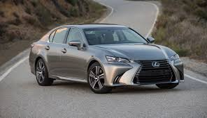 lexus ls interior 2017 2019 lexus ls exterior and interior review car review car review