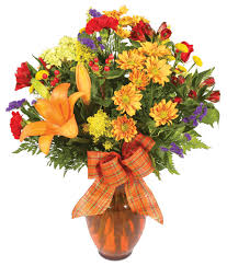 Cheapest Flowers Home Connells Maple Lee Flowers And Gifts Flowers Plants And