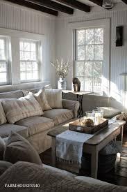 pictures of livingrooms living room a79a494f15e27e5f280a442f276f2a17 farmhouse kitchen