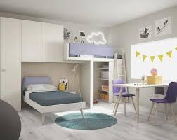 creative home decor com home design awesome beautiful with home