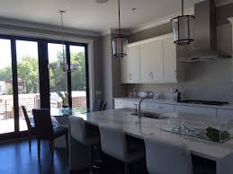 friday fabulous home feature grosvenor heights single family