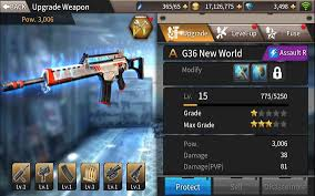 1 mobile apk free fatal raid no 1 mobile fps apk free for