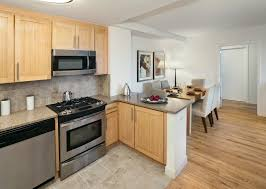 apartments in new york for rent the tapestry
